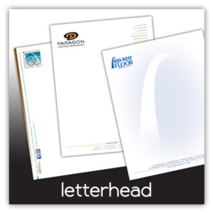 ProductBox-Letterhead-600x600