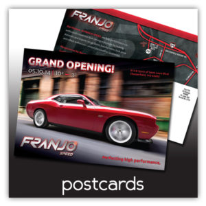 ProductBox-Postcards-600x600