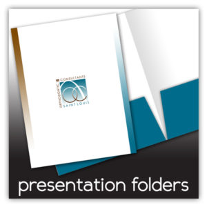 ProductBox-PresentationFolder-600x600