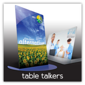 table-talker-printing