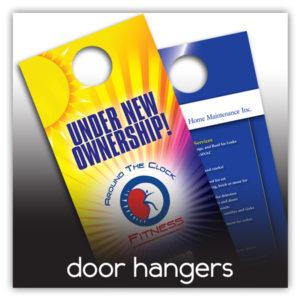 doorhanger-printing