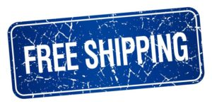 free_shipping_blue_stamp