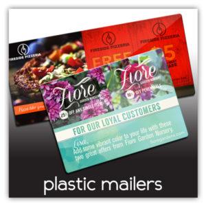 plastic-mailer-printing