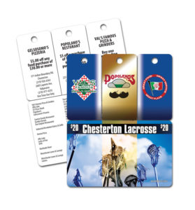 Electro-Image-plastic-card-3-keytags