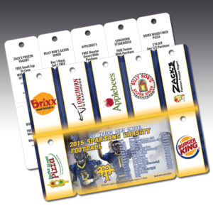 Electro-Image-plastic-fundraising-card-7-keytags (1)