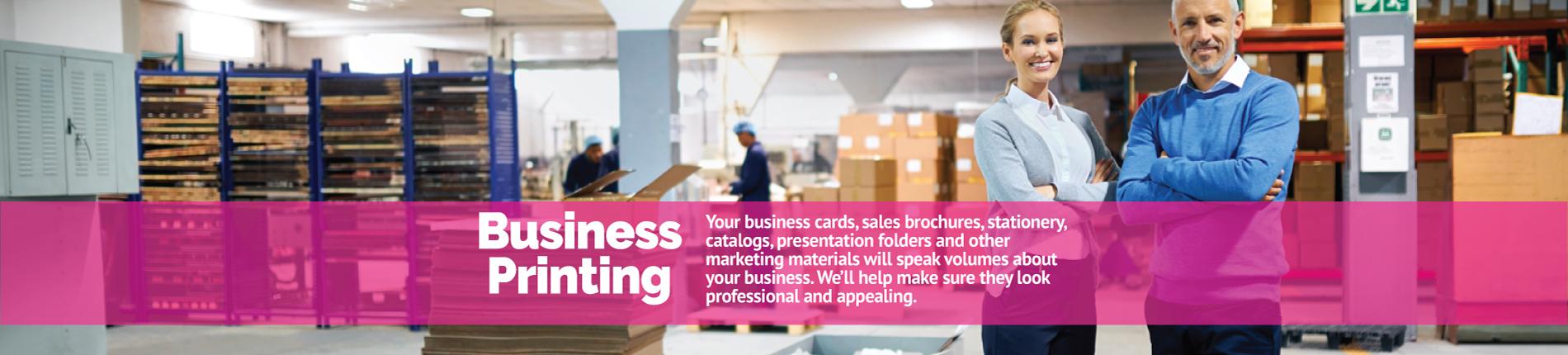 ElectroImage_businessprinting_slider1