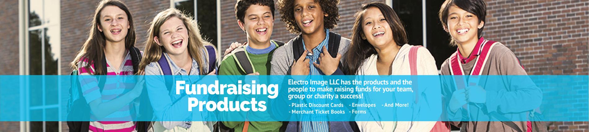 ElectroImage_fundraising_slider3