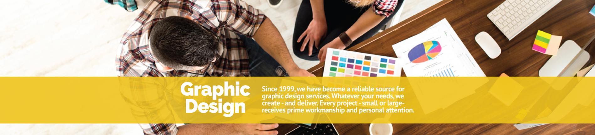 ElectroImage_graphicdesign_slider1