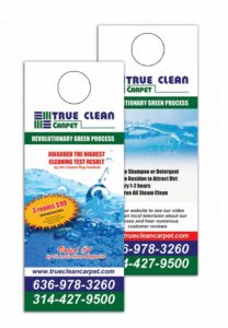 door-hangers_true-clean