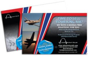postcard_stl-aircraft