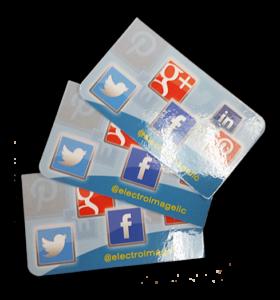 Graphic-LusterBzCd-SocialMedia