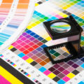 Advertising with Quality Commercial Color Printing in St. Louis