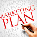 Marketing Plan St Louis Business 2016