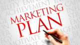 Marketing Plan St Louis Business 2016