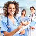 Print Marketing Ideas St Louis Health Care Practice