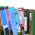 Tips Avoid Boring Company Brochure
