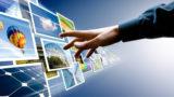 Printed Materials and Digital Media Increase Engagement