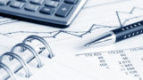 Tips Help Print Marketing Budget