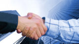 Ways to Connect B2B Buyers