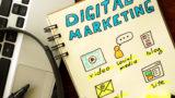 Print and Digital Marketing Campaigns