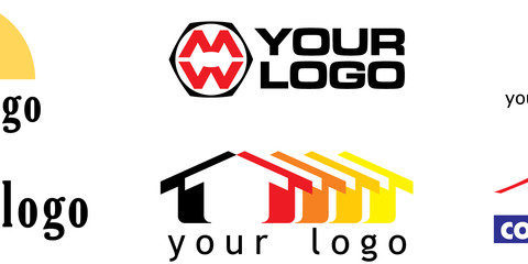 Evaluate Your Logo